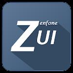 ZenfoneUI CM12/12.1 v1.4