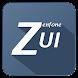 ZenfoneUI CM12/12.1 image