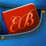 EBPocket Professional 1.40.1