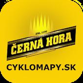 Cyklomapy.sk