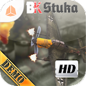 BATTLE KILLER STUKA 3D HD DEMO