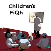Children's FiQh Lite