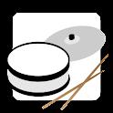 BaDumTsss logo
