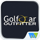 Golf Car Outfitter icon