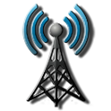 ★ Signal Booster Reloaded ★ icon