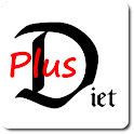 Chokotto Diet Plus logo