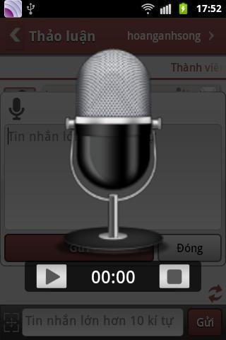 【免費教育App】Hoc Ngu Phap Tieng Anh - Sach-APP點子