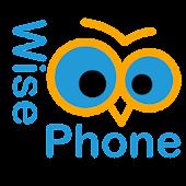 Seniors,Elderly and Kids phone