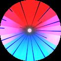 Disco Pipe icon