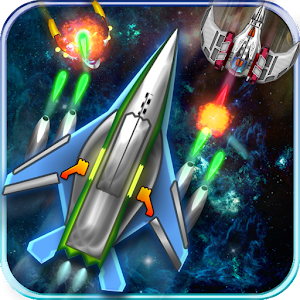 Space War for PC and MAC