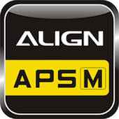 ALIGN APS-M