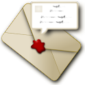 iSMS Popup (Notify) icon