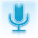 iSpeak icon