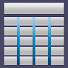 计算器小工具 (NO ADS) icon