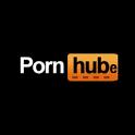 Real Porn icon