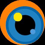 SoftLight v1.0.1