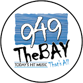 949 The Bay WUPZ