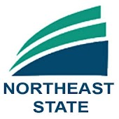 Northeast State Mobile