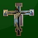 Potsdam Colton Catholic