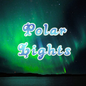 Polar Lights icon