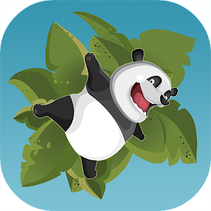 Crazy Panda for PC and MAC