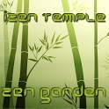 iZen Temple icon