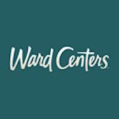 Ward Centers