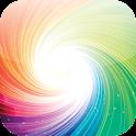 Chakra Balance Flashlight logo