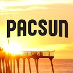 PacSun Android App