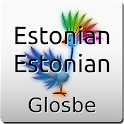 Estonian-Estonian Dictionary icon