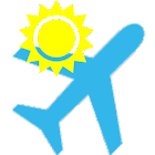 TafMetar icon