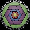 EMC CAMERA LITE