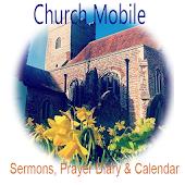 All Saints Fordham Church