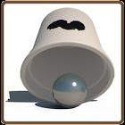 Time Killer: Thimbles Lite icon