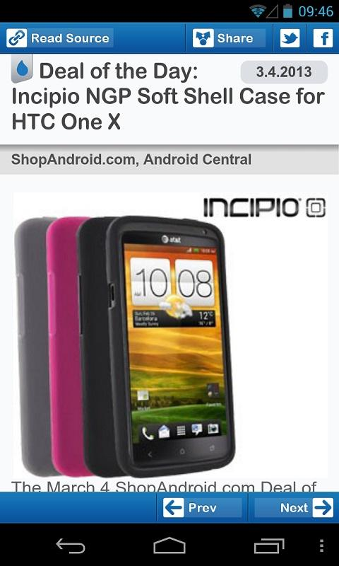 How To Screenshot Snapchat With Htc Evo 3d | Ask me dear