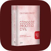 CPC 4ª Ed. Tablet