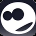 Le Flux RSS d'ArchosLounge logo