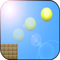 Moball: The Bounce Saga (Free) icon