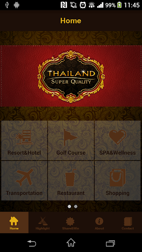ThailandSuperQuality