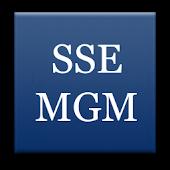 MGM Mobile