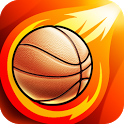 BasketBall 2014 icon