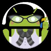 sirious! Android siri Client