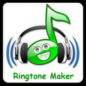 Fast MP3 Downloader & Ringtone icon