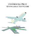 Commercial Pilot Test Guide