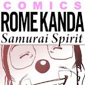 SamuraiSpirit 11th