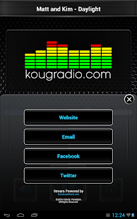 Are there any FM Radio apps for android? - XDA Forums