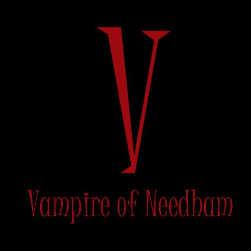 Vampire of Needham