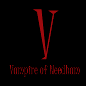 Vampire of Needham