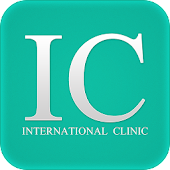 International Clinic (IC)