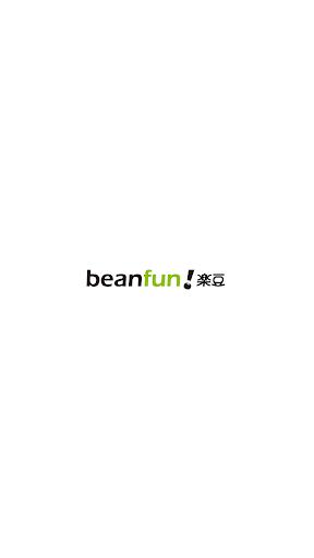 beanfun 樂豆